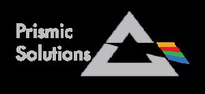 Prismic Solutions